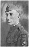 Author photo. public domain ca. 1919