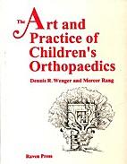 The Art and Practice of Children's…