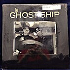 The ghost ship. by Leo Mittler