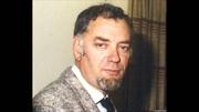 Author photo. Vlad Georgescu