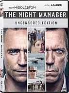 The Night Manager [2016 TV Series] by…