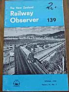 Observer 139
