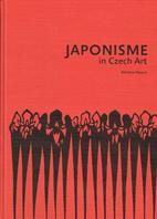 Japonisme in Czech art by Markéta…