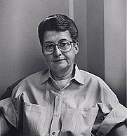 Author photo. image from <a href=&quot;http://brbl-dl.library.yale.edu/vufind/Record/3541885?image_id=1123945&quot; rel=&quot;nofollow&quot; target=&quot;_top&quot;>http://brbl-dl.library.yale.edu/vufind/Record/3541885?image_id=1123945</a>