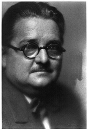"""Author photo. Pirie MacDonald, from the <a href=""""http://hdl.loc.gov/loc.pnp/cph.3b25767%20"""" rel=""""nofollow"""" target=""""_top"""">Library of Congress</a>"""