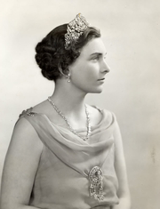 Author photo. Wikipedia, Princess Alice, Duchess of Gloucester