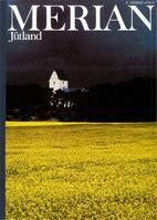 Merian 1981 34/03 - Jütland
