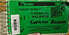 NIOSH Pocket Guide to Chemical Hazards by…
