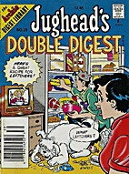 Jughead's Double Digest No. 039 by Archie…