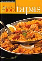 The 100 Best Tapas
