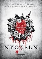 Nyckeln by Mats Strandberg