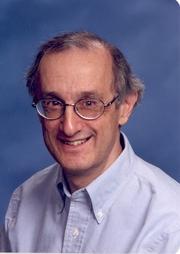 "Author photo. prof. Robert Axelrod <a href=""http://www-personal.umich.edu/~axe/"" rel=""nofollow"" target=""_top"">http://www-personal.umich.edu/~axe/</a>"