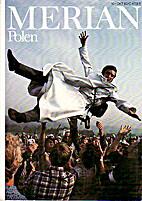 Merian 1982 35/10 - Polen