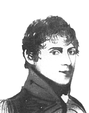 Author photo. This is a file from the Wikimedia Commons. <a href=&quot;http://en.wikipedia.org/wiki/File:Captainmercer.gif&quot; rel=&quot;nofollow&quot; target=&quot;_top&quot;>http://en.wikipedia.org/wiki/File:Captainmercer.gif</a>