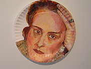 Author photo. Portrait by <a href=&quot;http://webspace.newschool.edu/~simonsi/Welcome.html&quot;>
