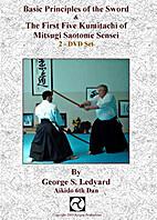 Principles of the Sword & Saotome's First…