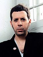 """Author photo. <a href=""""http://www.littlebrown.co.uk/Authors/S/2883"""" rel=""""nofollow"""" target=""""_top"""">www.littlebrown.co.uk/Authors/S/2883</a>"""