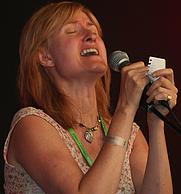 Author photo. Nigel Cooke,  July 29, 2006