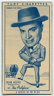 Author photo. Courtesy of the <a href=&quot;http://digitalgallery.nypl.org/nypldigital/id?1551019&quot;>NYPL Digital Gallery</a> (image use requires permission from the New York Public Library)