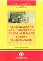 El Liberalismo y la insurrección de los…