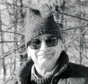 Author photo. WENDY WATSON'S BLOG