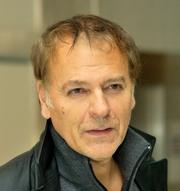 Author photo. David.Monniaux