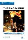 Flag Dispute