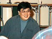 Author photo. listal