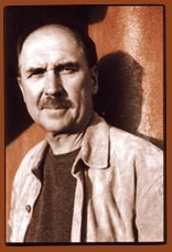 Author photo. Courtesy of <a href=&quot;http://www.davidmorrell.net&quot;>David Morrell</a>, photo by <a href=&quot;http://www.jenniferesperanza.com&quot;>Jennifer Esperanza</a>