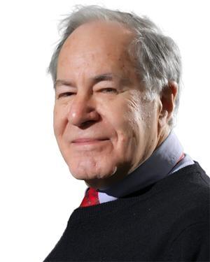 L. W. Spitz