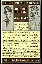 The correspondence of Robert Bridges and W.…