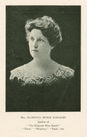 Author photo. Courtesy of the <a href=&quot;http://digitalgallery.nypl.org/nypldigital/id?1549614&quot;>NYPL Digital Gallery</a><br>(image use requires permission from the New York Public Library)