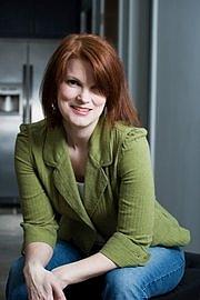 Author photo. <a href=&quot;http://www.facebook.com/HeatherDavis.Author&quot; rel=&quot;nofollow&quot; target=&quot;_top&quot;>www.facebook.com/HeatherDavis.Author</a>