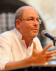 Author photo. <a href=&quot;http://it.wikipedia.org/wiki/Massimo_Gramellini&quot; rel=&quot;nofollow&quot; target=&quot;_top&quot;>http://it.wikipedia.org/wiki/Massimo_Gramellini</a>