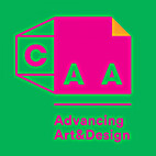 CAA News (Newsletter of The College of Art…