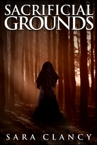 Sacrificial Grounds: Scary Supernatural…