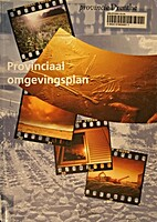 Provinciaal omgevingsplan. by Provincie…