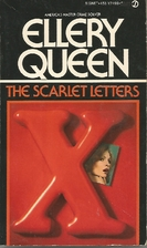 Scarlet Letters: Tales of Adultery from…