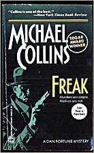 Freak by Michael Collins