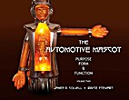 Automotive Mascot, The: Purpose Form &…
