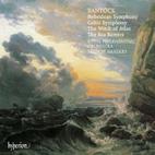 Bantock: A Celtic Symphony / The Witch of…