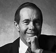 Author photo. U.S. Dept. of Justice