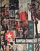 American Democracy by Robert Kenneth Carr