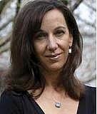 Author photo. from <a href=&quot;http://www.jeannebishop.info/jeannebishop.info/Welcome.html&quot; rel=&quot;nofollow&quot; target=&quot;_top&quot;>author's website</a>.