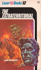 The Extraterritorial by John Morressy