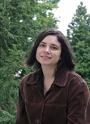 Author photo. Wabash College