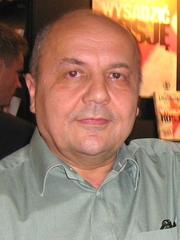 "Author photo. <a href=""http://www.flickr.com/photos/11435257@N07"">Sławek</a>"