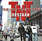 The New Temptation TNT - Opstaan by The New…