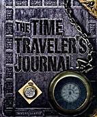 Time Traveler's Journal by Ed Masessa