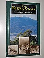 The Kiewa story by Graham Napier